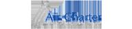 Air Charter International logo