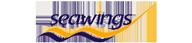 Seawings logo