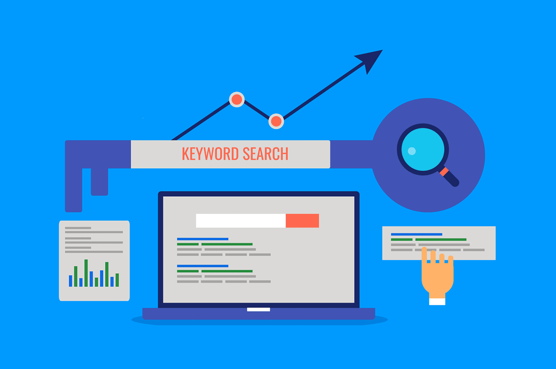 Why Keyword Research is Important for SEO
